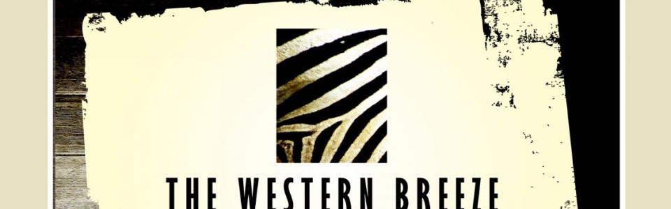 The Western Breeze