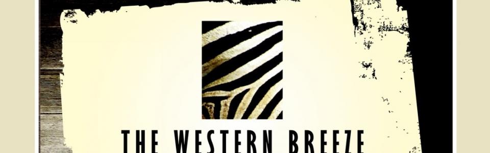 The Western Breeze